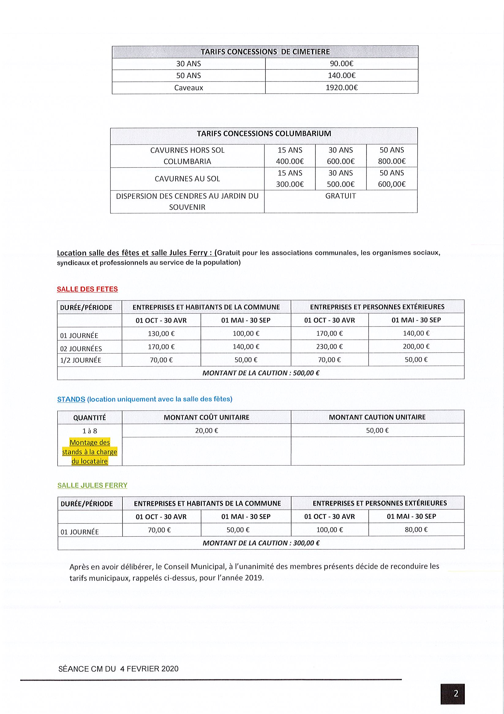 accueil/doc101120-10112020121830-0002.jpg