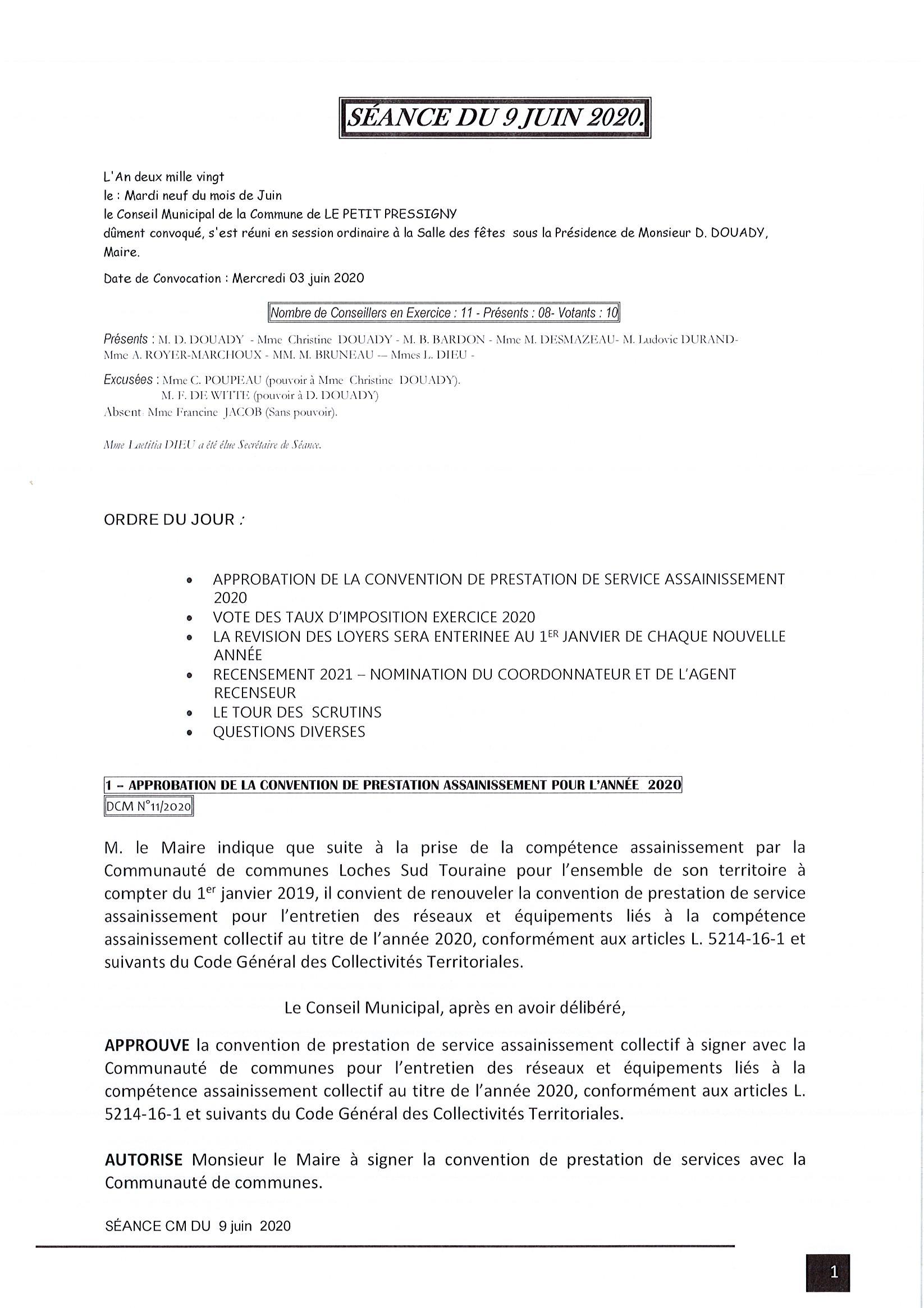 accueil/doc101120-10112020121830-0006.jpg