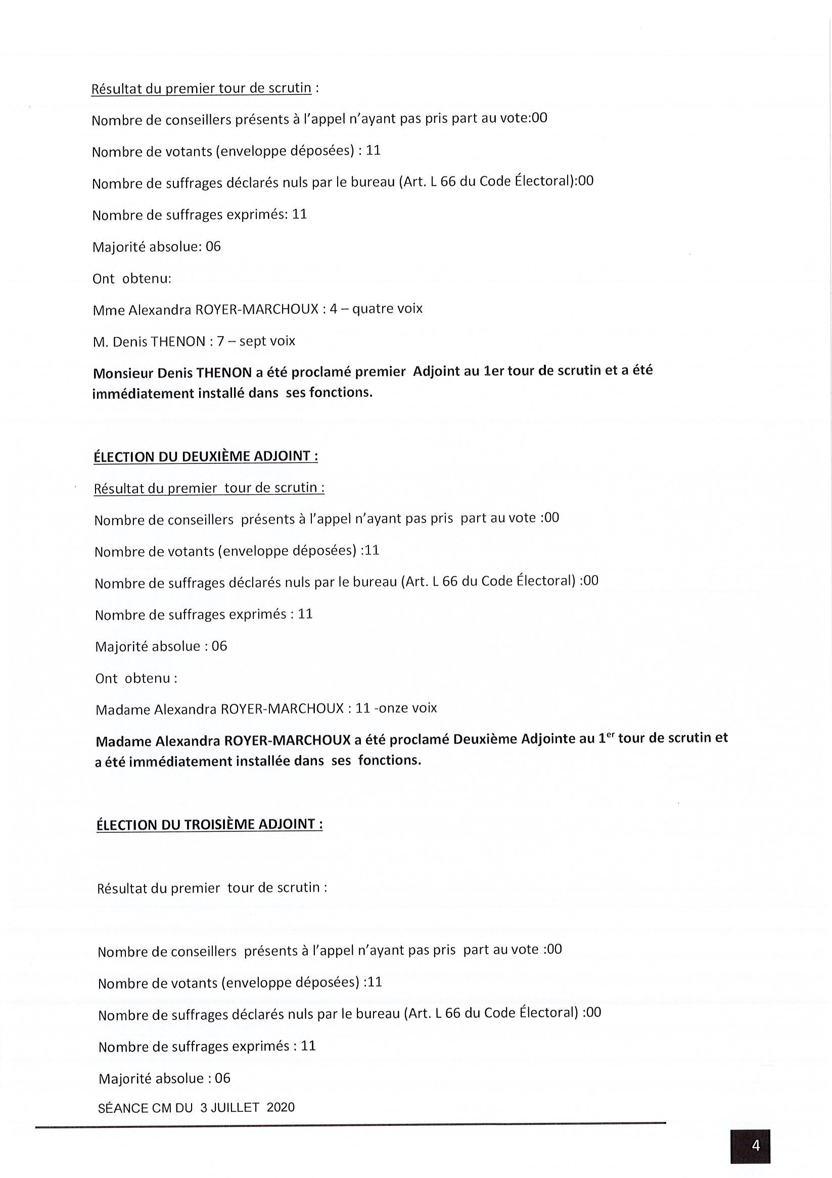 accueil/doc101120-10112020121830-0012.jpg