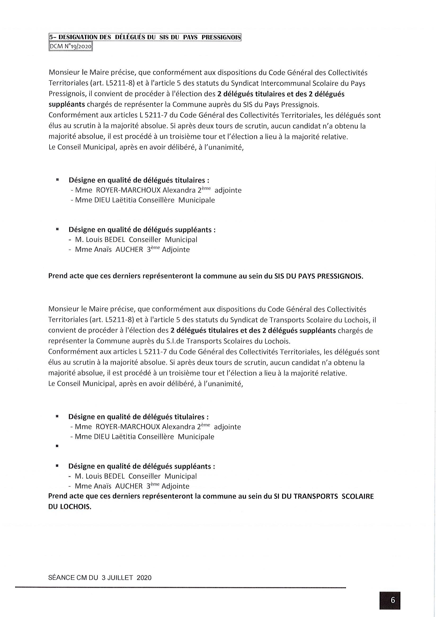 accueil/doc101120-10112020121830-0014.jpg
