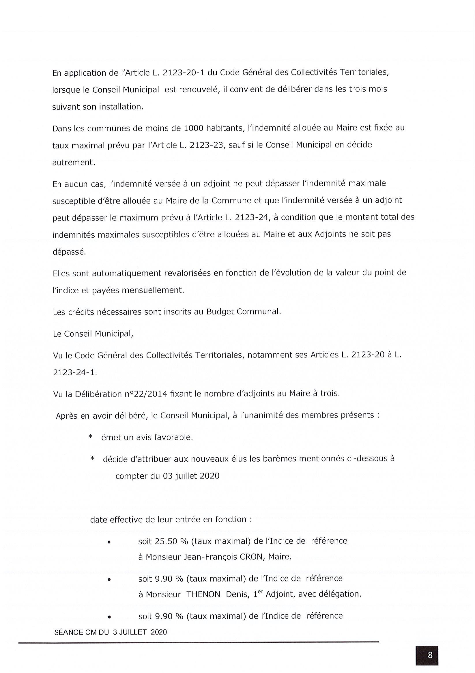 accueil/doc101120-10112020121830-0016.jpg