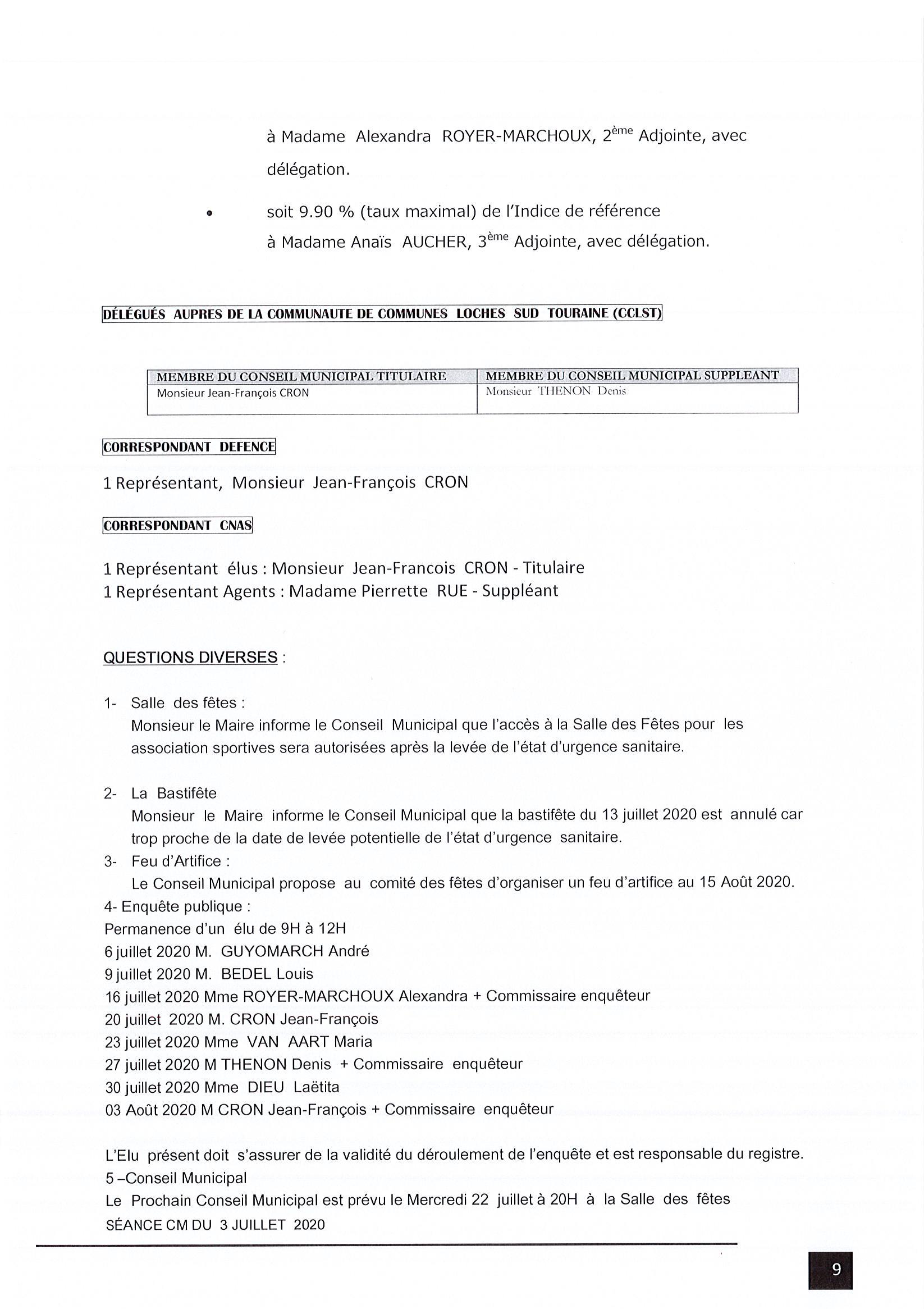 accueil/doc101120-10112020121830-0017.jpg