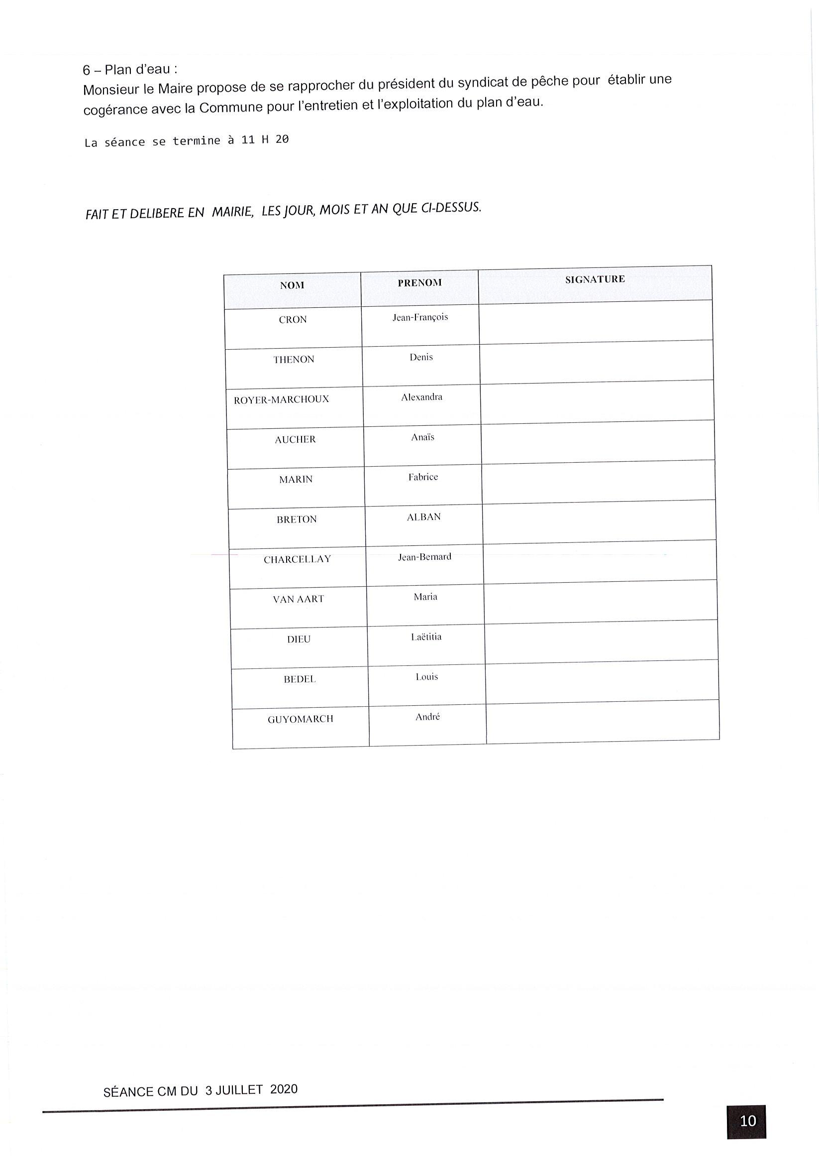 accueil/doc101120-10112020121830-0018.jpg