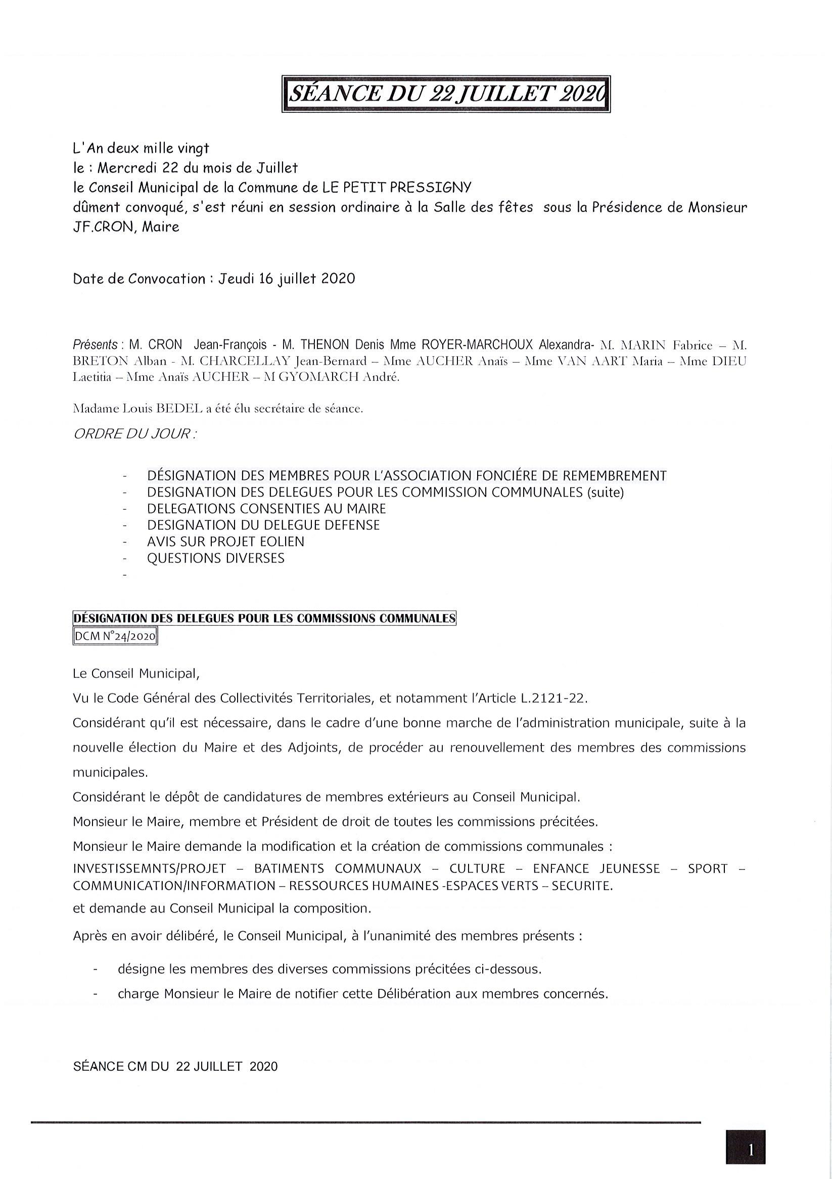 accueil/doc101120-10112020121830-0019.jpg