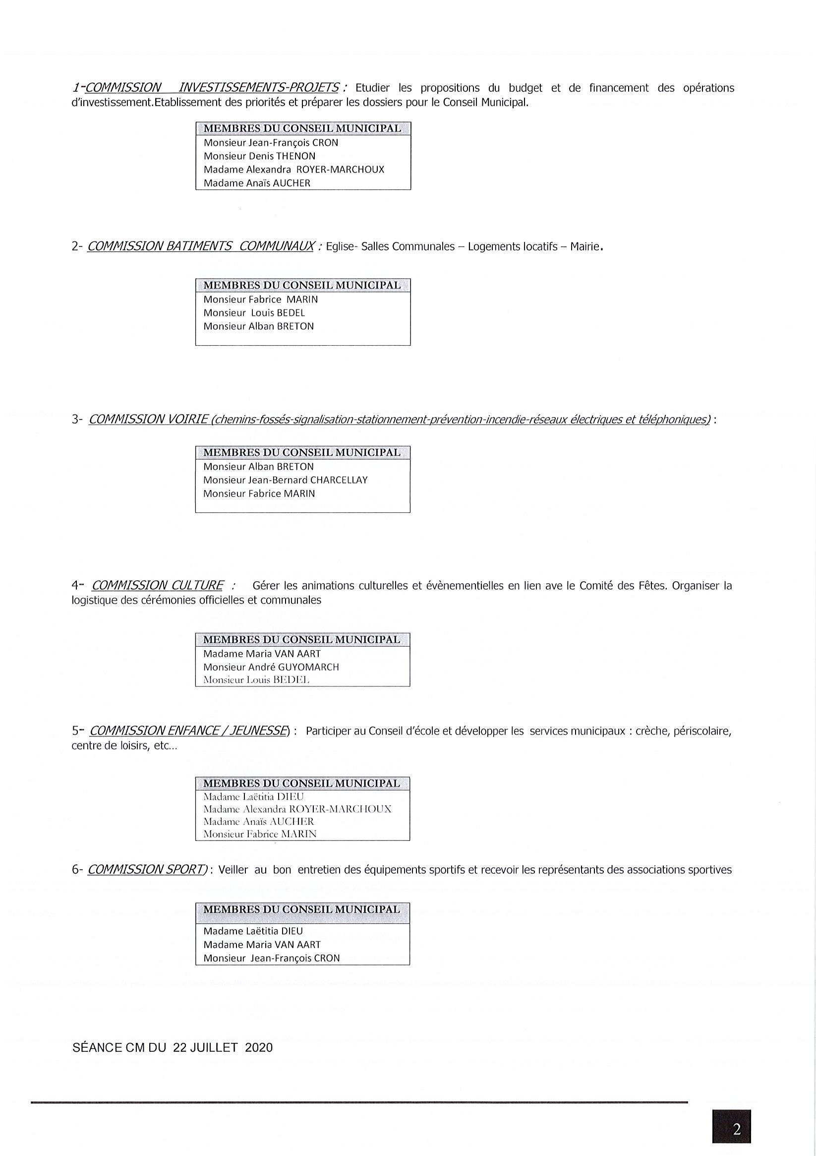 accueil/doc101120-10112020121830-0020.jpg
