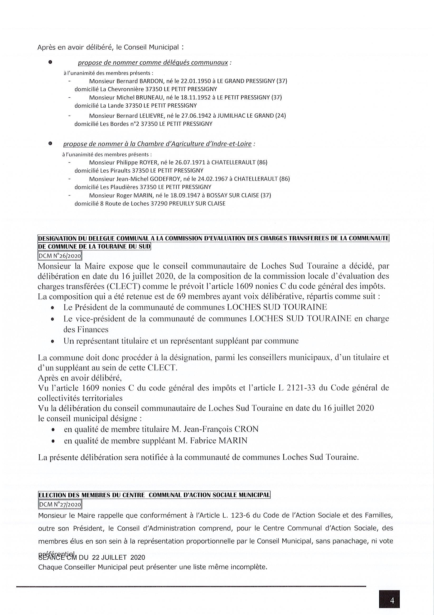 accueil/doc101120-10112020121830-0022.jpg