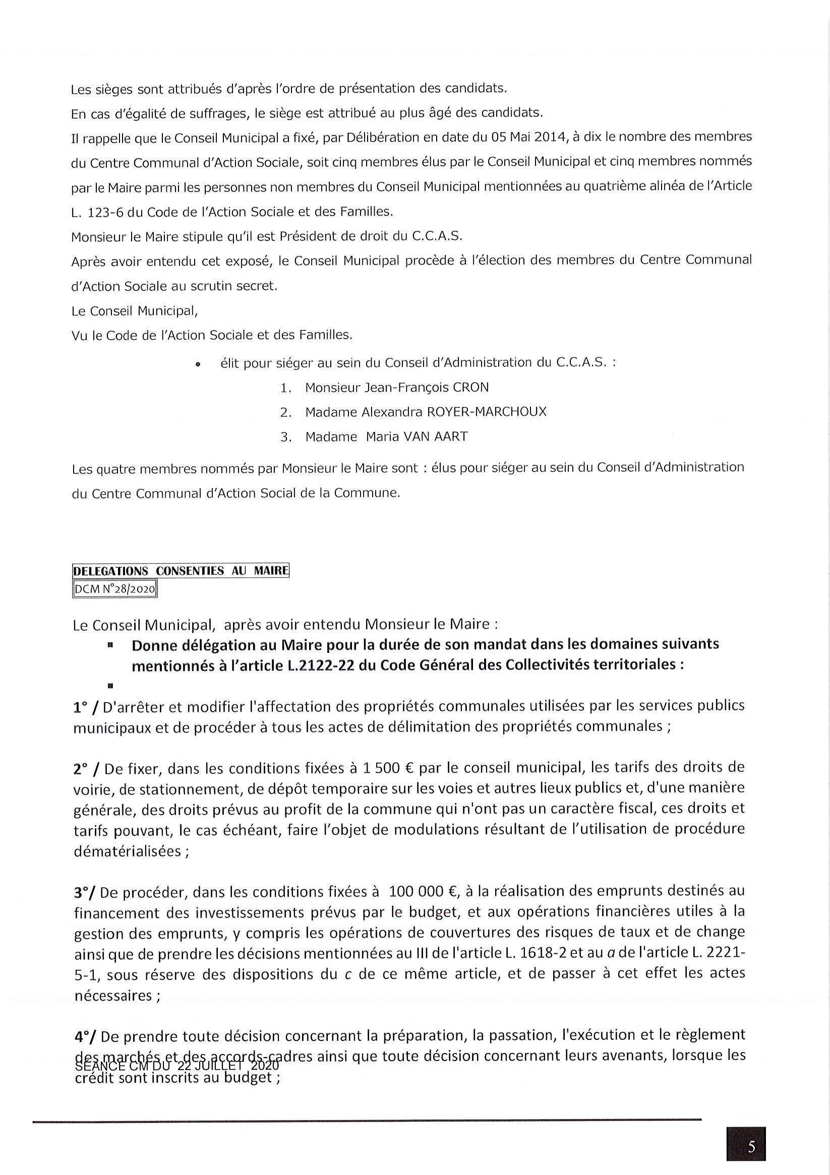 accueil/doc101120-10112020121830-0023.jpg