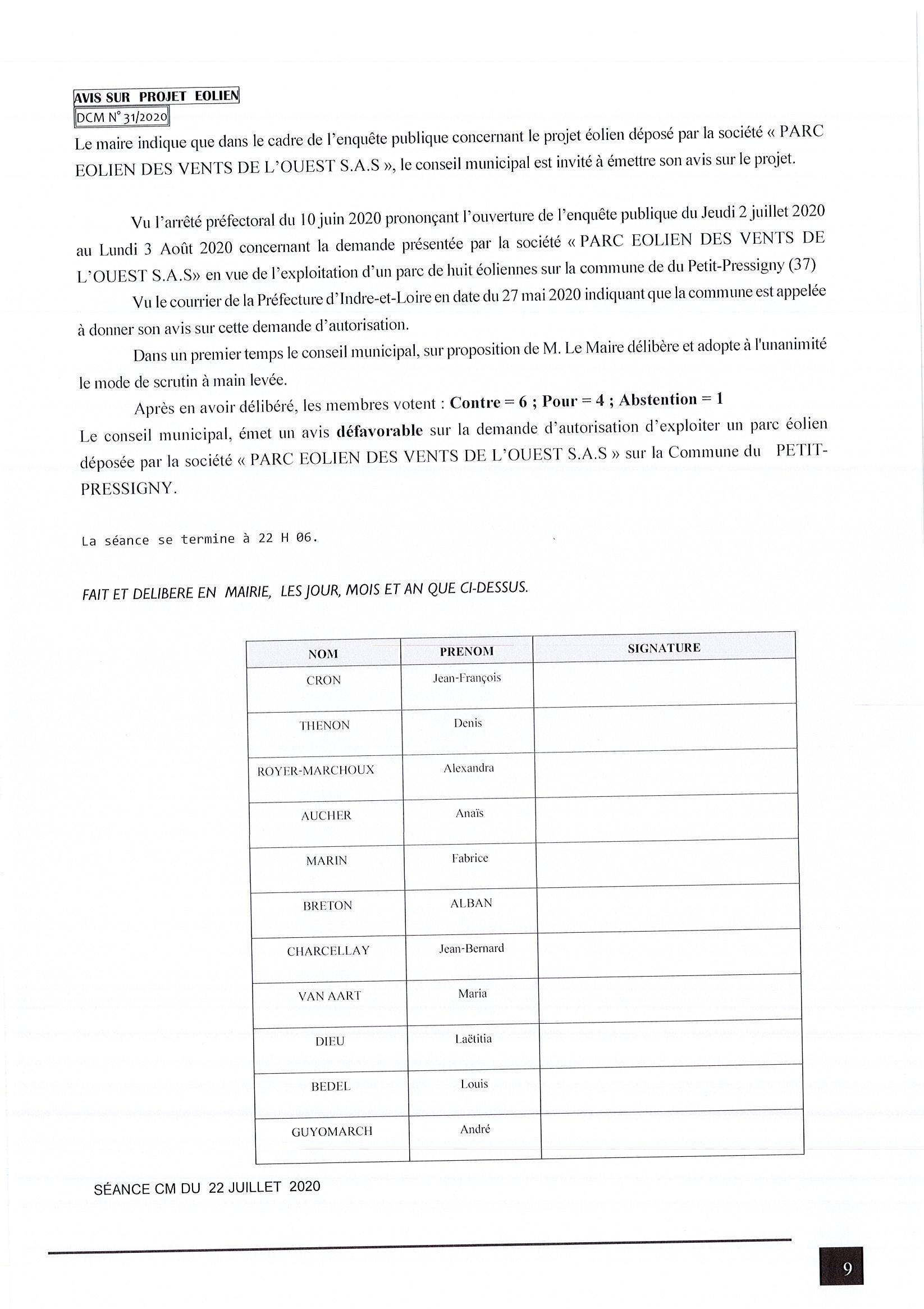 accueil/doc101120-10112020121830-0027.jpg
