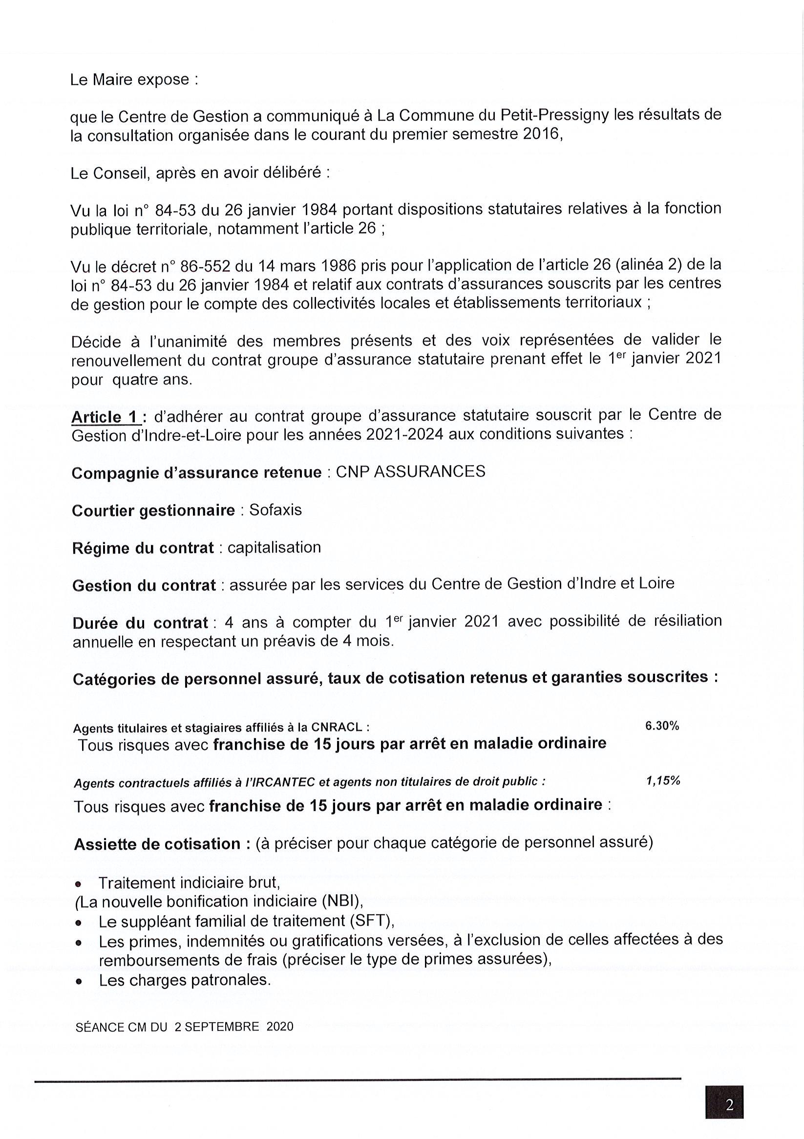 accueil/doc101120-10112020121830-0029.jpg