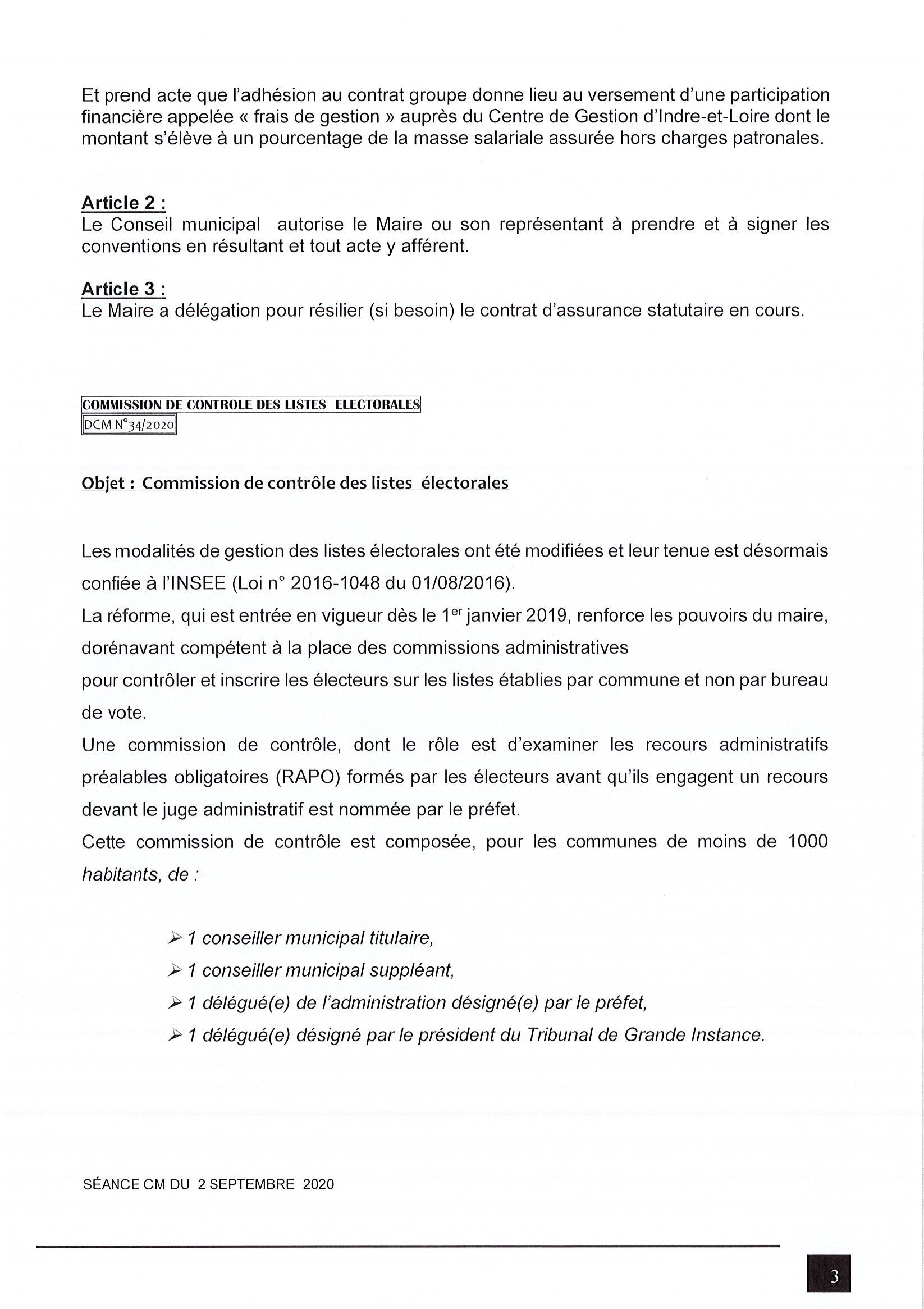 accueil/doc101120-10112020121830-0030.jpg