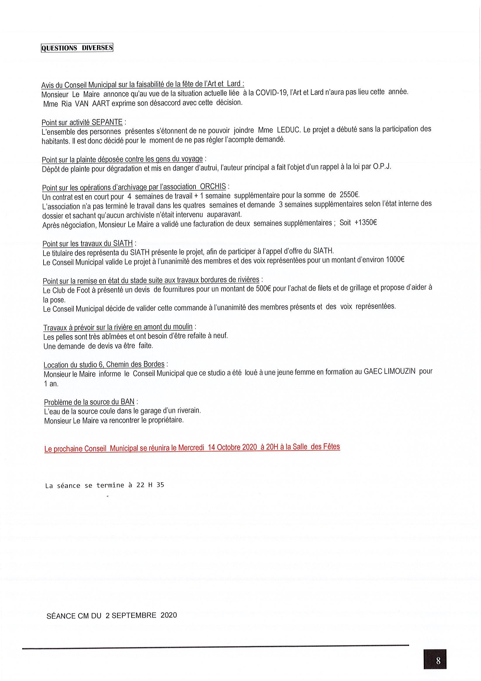 accueil/doc101120-10112020121830-0035.jpg
