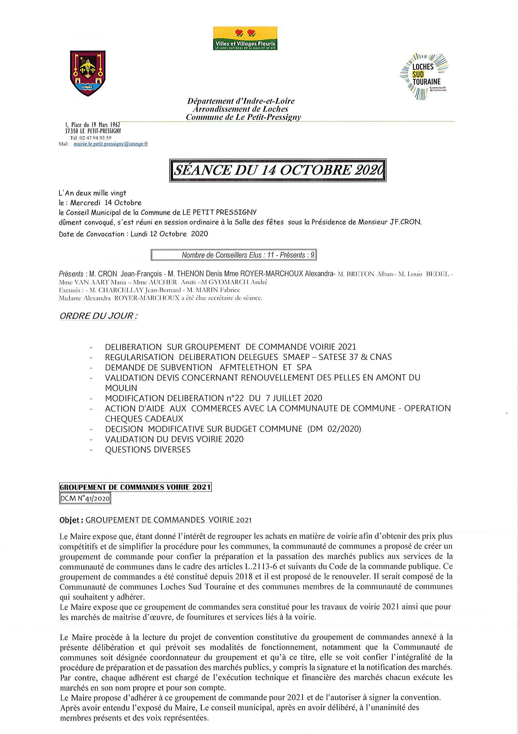 accueil/doc101120-10112020121830-0037.jpg