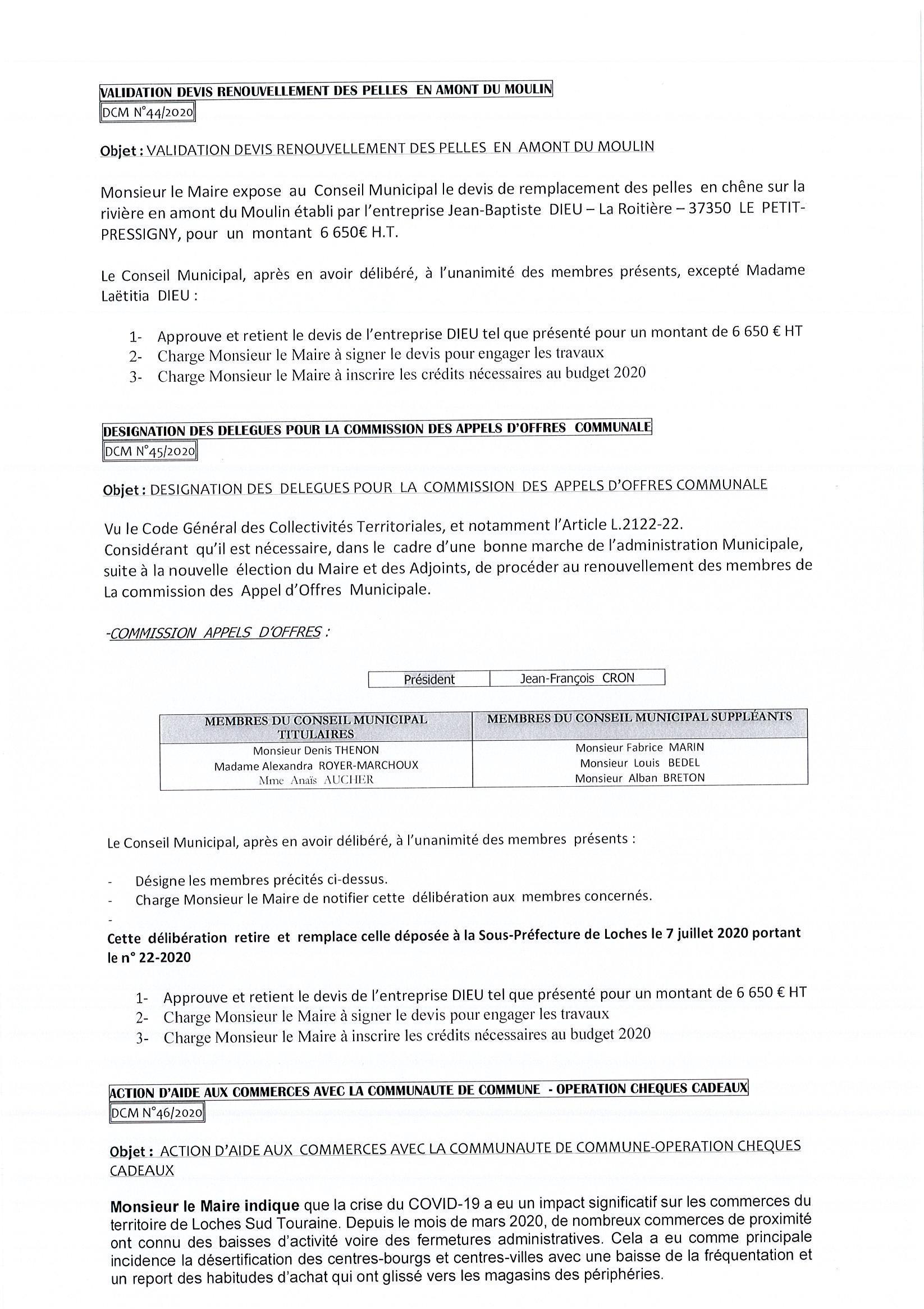 accueil/doc101120-10112020121830-0039.jpg
