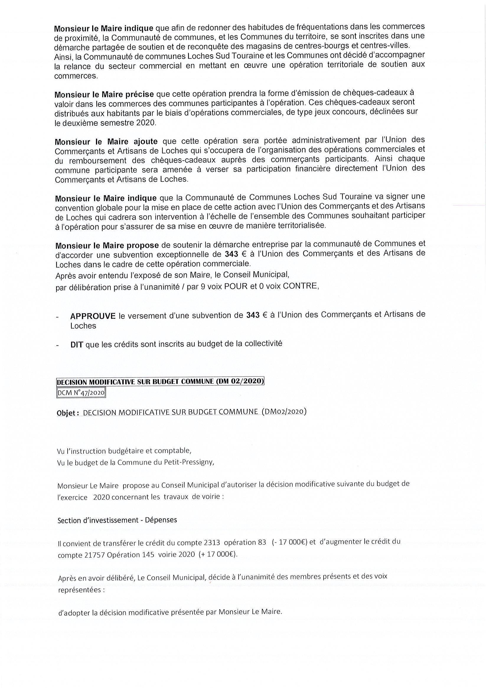 accueil/doc101120-10112020121830-0040.jpg
