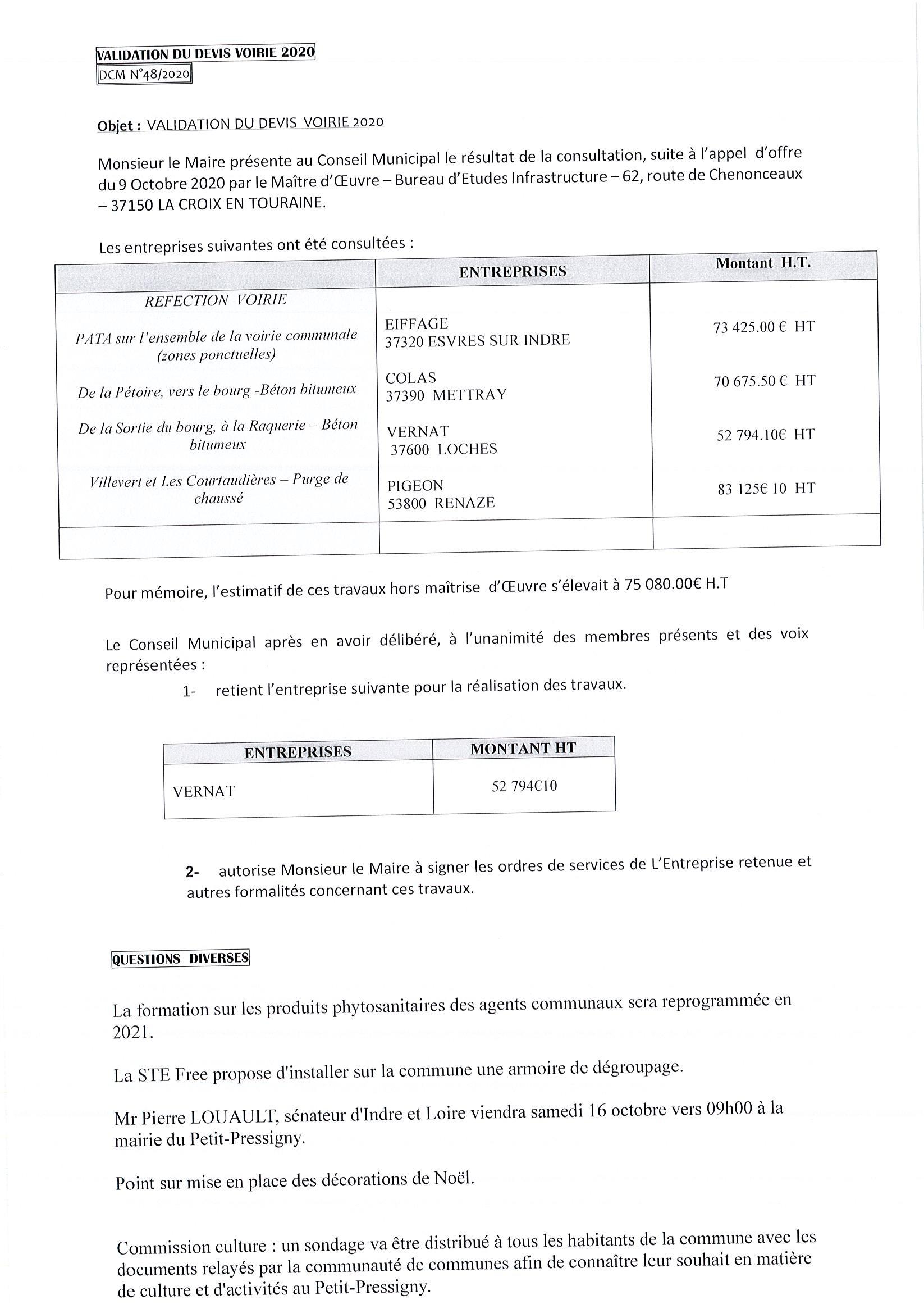 accueil/doc101120-10112020121830-0041.jpg