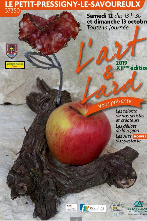 l-art-et-lard/16-pages-l-art-et-lard-2019-p1.png
