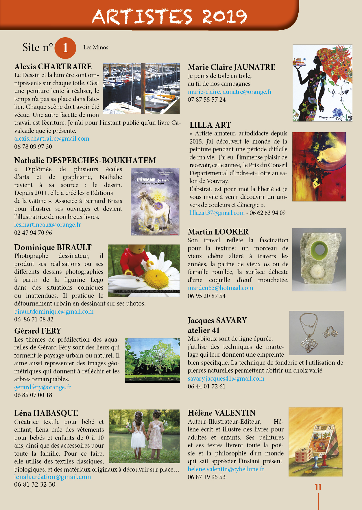l-art-et-lard/16-pages-l-art-et-lard-2019-p11.jpg