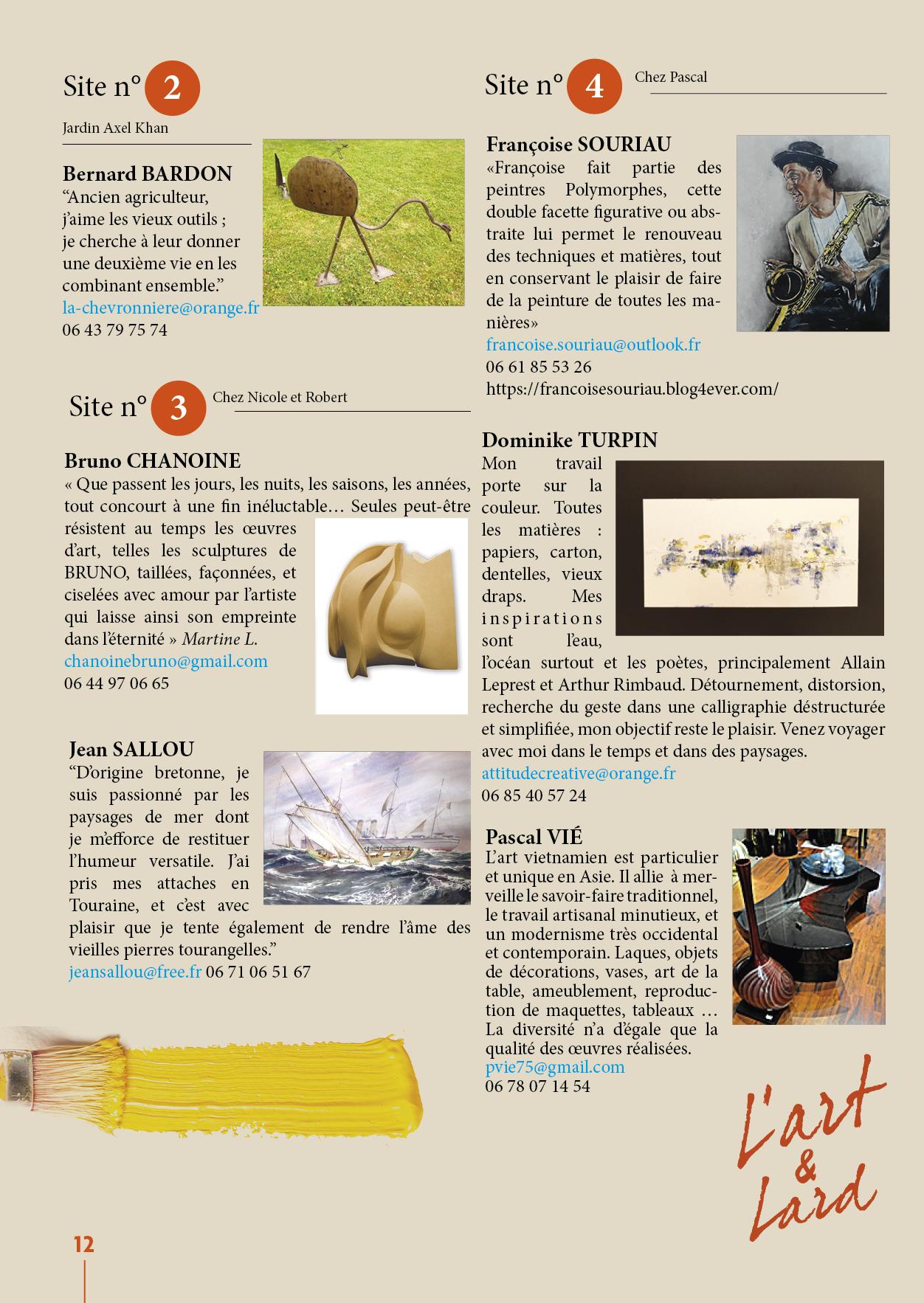 l-art-et-lard/16-pages-l-art-et-lard-2019-p12.jpg