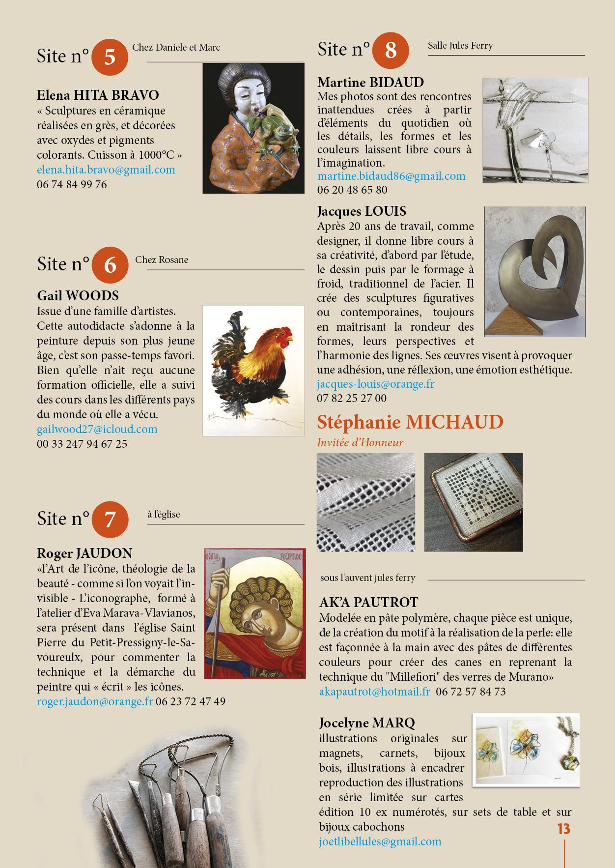 l-art-et-lard/16-pages-l-art-et-lard-2019-p13.jpg