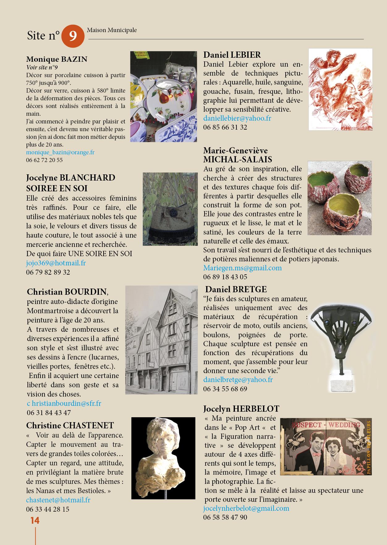 l-art-et-lard/16-pages-l-art-et-lard-2019-p14.jpg