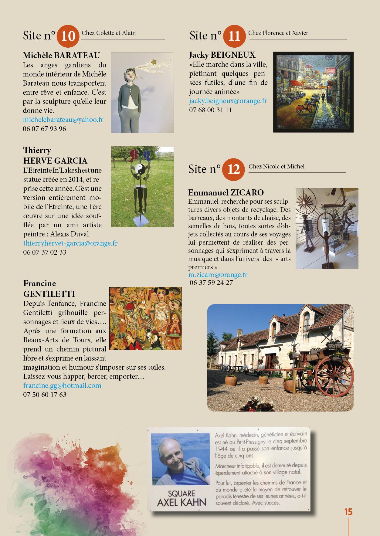 l-art-et-lard/16-pages-l-art-et-lard-2019-p15.jpg