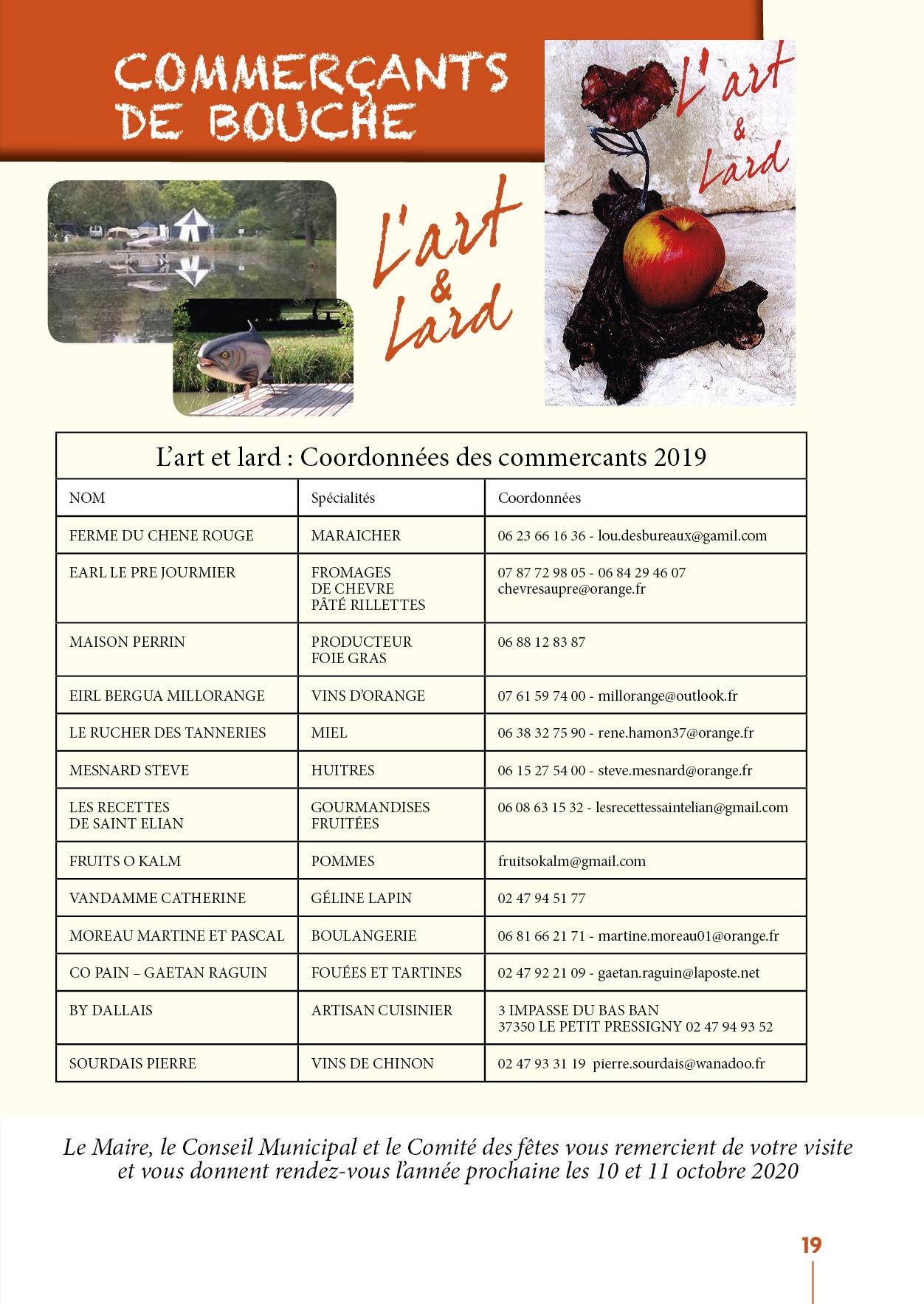 l-art-et-lard/16-pages-l-art-et-lard-2019-p19.jpg