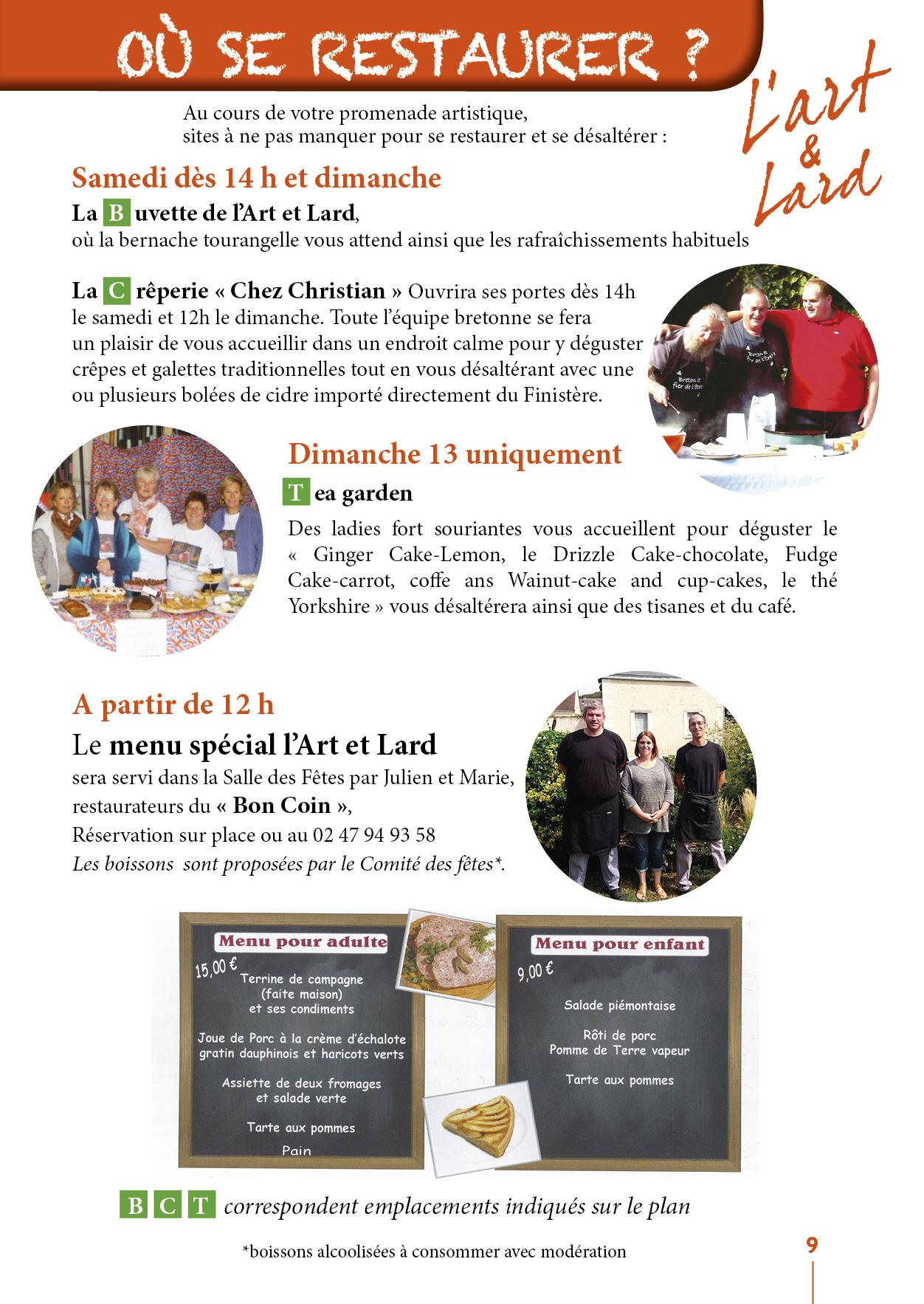 l-art-et-lard/16-pages-l-art-et-lard-2019-p9-copie.jpg