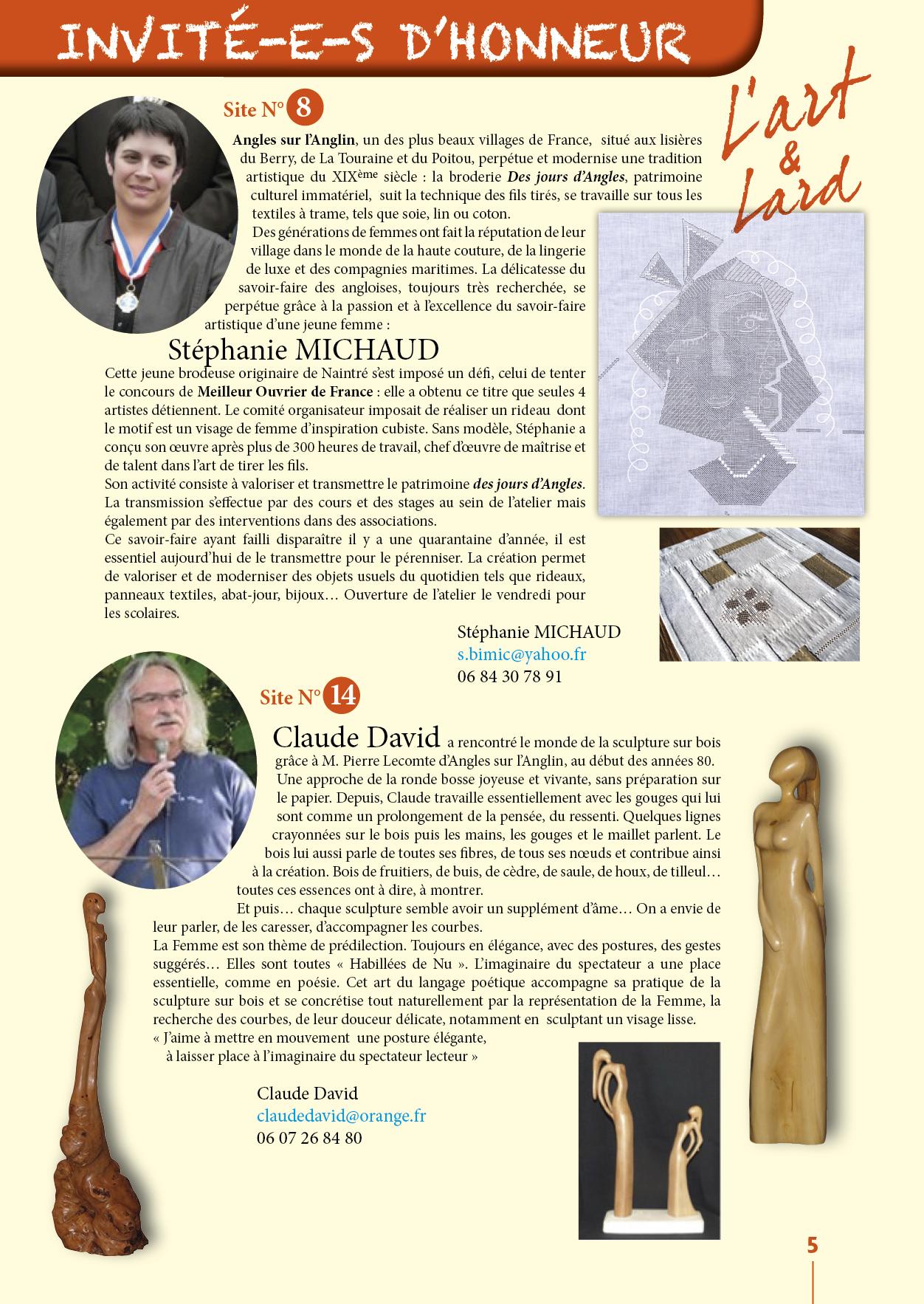 l-art-et-lard/16-pages-l-art-et-lard-2019p5.jpg