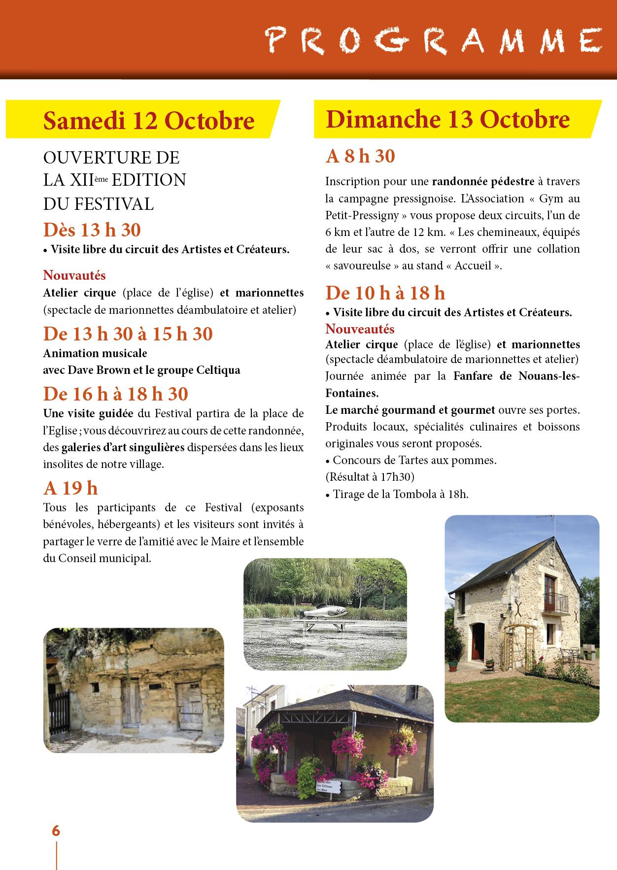 l-art-et-lard/16-pages-l-art-et-lard-2019p6.jpg