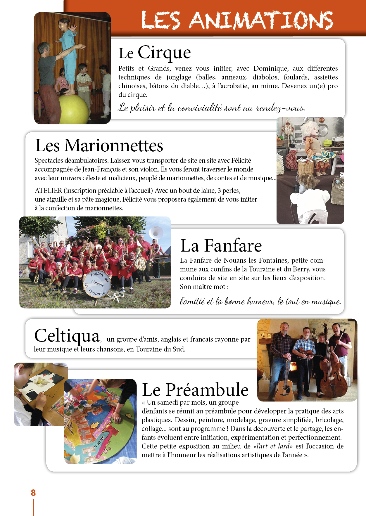 l-art-et-lard/16-pages-l-art-et-lard-2019p8.jpg